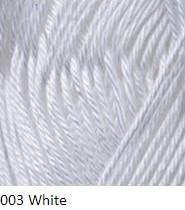 003 biela