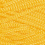 142 žltá