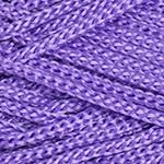 135 fialová stredná