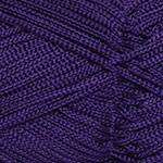 167 fialová tmavá