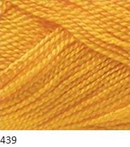 439 žltá