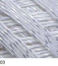 03 biela