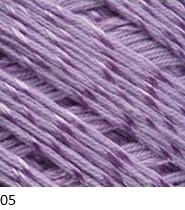 05 fialová