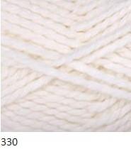 330 biela