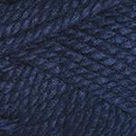 674 modrá tmavá