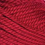 667 červená tmavá