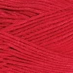 64 červená jasná