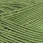 69 zelená trávová