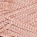 131 ružová pudrová