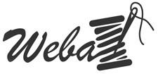 galanteria Weba