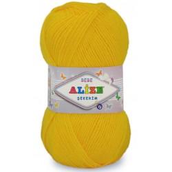 Alize - Sekerim bebe 5x100g