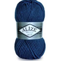 Alize - Superlana midi 5x100g
