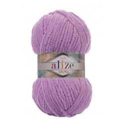 Alize - Softy PLUS 5x100g