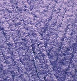 42 fialová