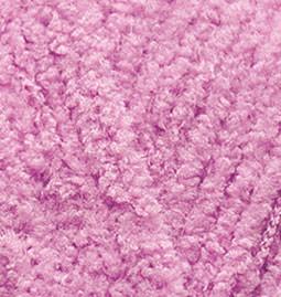 672 ružovo-levandulová