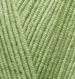 385 zelená