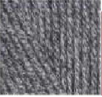 182 šedá melírovaná