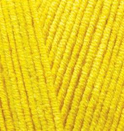 110 žltá