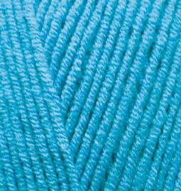 245 soči modrá