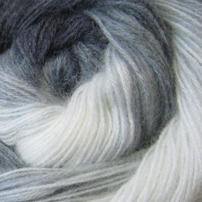 1900 bielo-sivo-seda