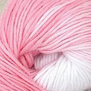2126 bielo-ružová