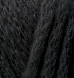 60 čierna