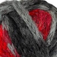5630 červeno-šedá
