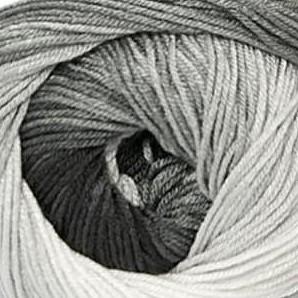 1900 bielo-sivo-šedá