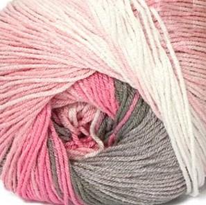 3245 ružovo-sivá