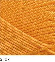 5307 slnečnicovo žltá