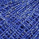 428 modrá kráľovská