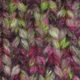 5656 fialovo-zelená