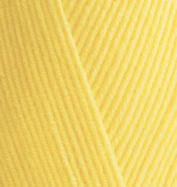 187 žltá svetlá
