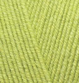 471 zelená