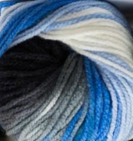 1899  bielo-modro-sivá