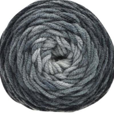 6767 sivo-čierna