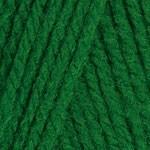 846 smaragdová