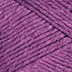 772 fialová
