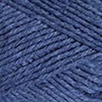 773 modrá riflová