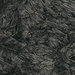 343 tmavá šedá/khaki