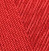 106 červená