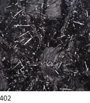 402 čierna
