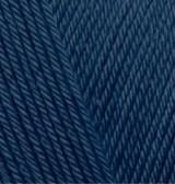 361 tmavo-modrá