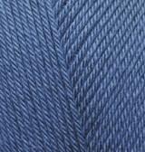 279 polnočná modrá