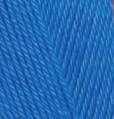 132 kráľovská modrá