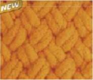 336 oranžová
