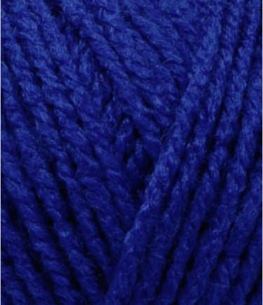 141 kráľovská modrá