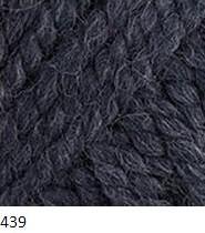 439 Čierna