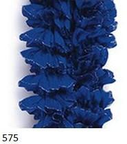 575 modrá kráľovská