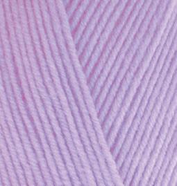 671 fialová